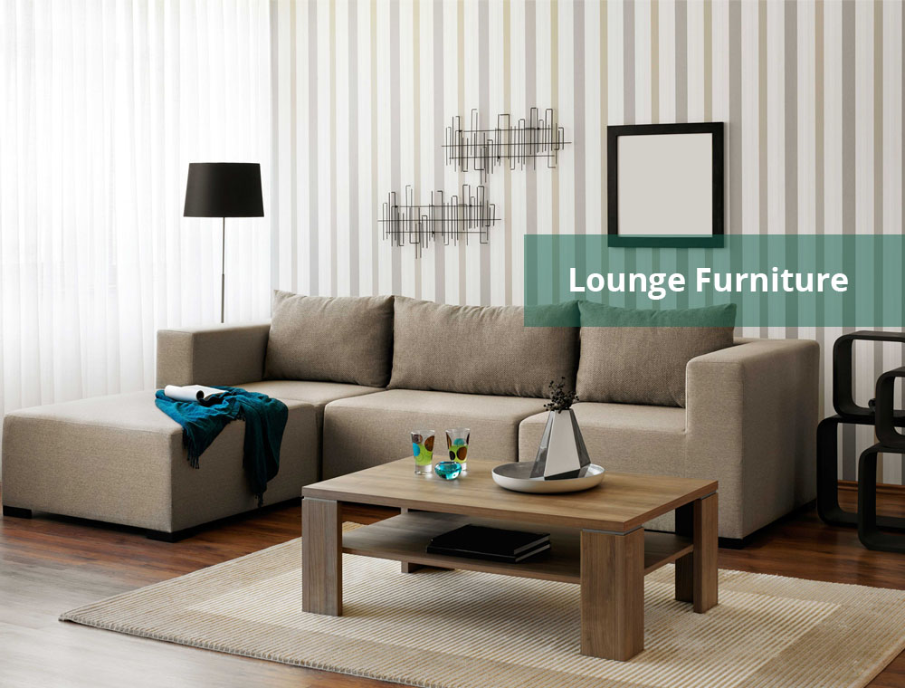 Lounge Home Furnishing