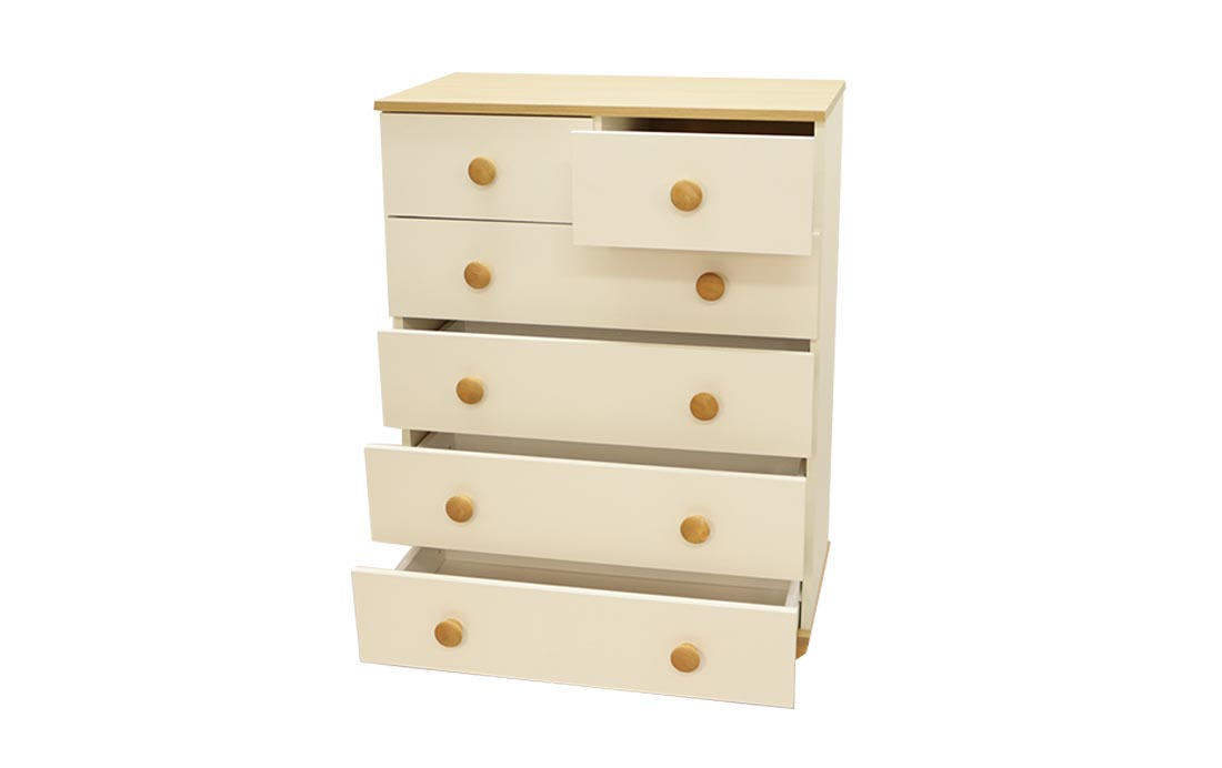chest crate nightstand harbor dama drawer reviews and white two barrel